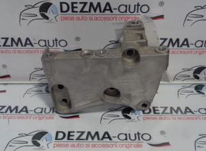 Suport motor 11231717R, Renault Megane 3 Grandtour (KZ0/1) 1.5dci (id:220706)
