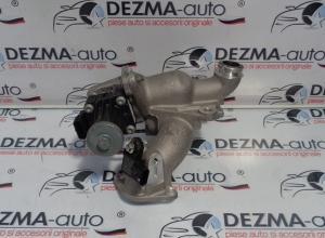 Egr 8200129863, Renault Megane 3 Grandtour (KZ0/1) 1.5dci (id:220704)
