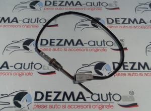 Sonda tempratura gaze 226401632R, Renault Megane 3 Grandtour (KZ0/1) 1.5dci (id:220708)
