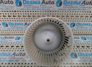 Ventilator bord Fiat 500 1.3 m-jet, 5A0231000