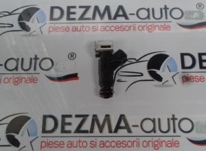 Injector,cod 0280155965, Opel Astra G combi (F35_) 1.2B, Z12XE