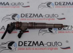 Ref. 7793836, 0445110216 Injector Bmw 3 (E46) 2.0d