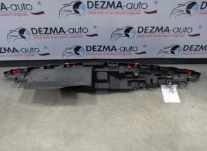 Capac panou frontal, GM132673530, Opel Insignia (id:221365)
