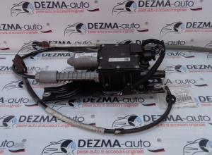 Motoras frana de mana, GM13310023, Opel Insignia (id:221353)