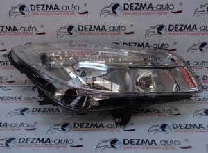 Far dreapta, GM13226781, Opel Insignia (id:221388)