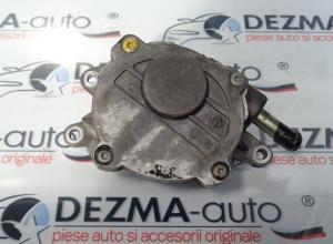Pompa vacuum, A6422300165, Mercedes Clasa R (W251, V251) 3.0cdi