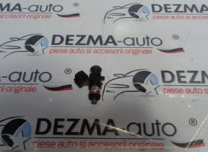 Ref. 8200292590 Injector Renault Clio 3, 1.2b
