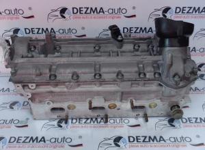 Chiulasa stanga, R6420153901, Mercedes Sprinter 3.5t, 3.0cdi