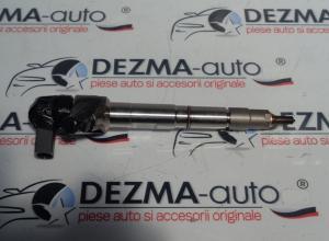 Ref. 04L130277AC, 0445110469 Injector Audi A6 (4G2, C7) 2.0tdi
