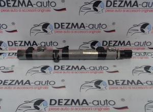 Rampa injectoare dreapta, A6420700695, Jeep Grand Cheroke III, 3.0crd