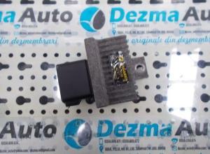 Releu bujii Renault Laguna 2, 1.9dci, 7700115078
