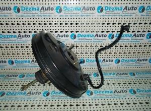 Tulumba frana Renault Laguna 2, 8200100229A