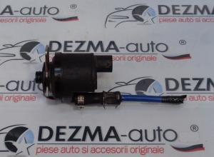 Incalzitor motorina 1332-7788702, Bmw X3 (E83) 2.0d, 204D4