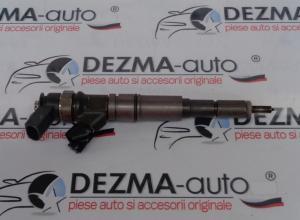 Ref. 0986435091 Injector Bmw X5 (E53) 2.0d, 306D2