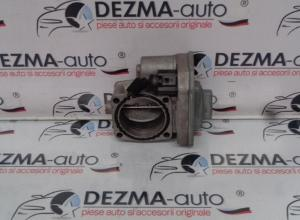 Clapeta acceleratie, 8981052101, Opel Zafira B 1.7cdti, A17DTR