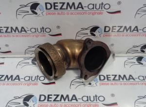 Teava turbo Mercedes Clasa ML (W164) 3.2cdi (id:221799)