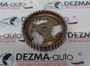 Fulie ax came 9657477580, Peugeot Partner Combispace (5F) 1.6hdi (id:221877)