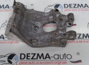 Suport compresor clima 9646719580, Peugeot Partner Combispace (5F) 1.6hdi (id:221876)