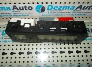 Afisaj electronic bord central Renault Laguna 2, 8200002604A