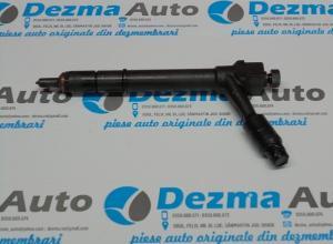 Ref. TJBB01901D, injector Opel Astra G hatchback (F48_, F08_) 1.7cdti