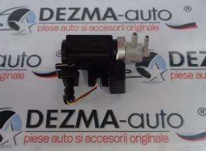 Supapa vacuum 8972191550, Opel Astra H, 1.7cdti, Z17DTL