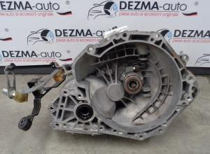 Cutie viteza manuala GM55355489, Opel Astra H Twin Top, 1.8benzina