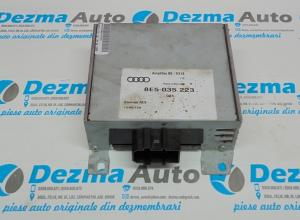 Amplificator 8E5035223, Audi A4 (8EC, B7) 2.0tdi (id:118842)