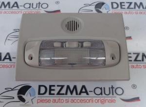 Lampa plafon, 8M5A-15K609-CB, Ford Focus 2 combi