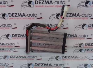 Rezistenta electrica bord, 3M51-18K463-FB, Ford Focus 2, 1.8tdci