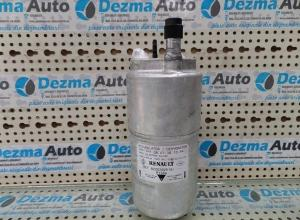 Filtru deshidrator Renault Laguna 2, 2.0dci (BG0/1), 8200392916