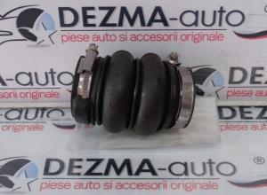 Furtun intercooler 9649999680, Peugeot 3008, 1.6hdi, 9HZ