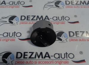 Bloc lumini 1Z0941431F, Skoda Octavia 2 Combi