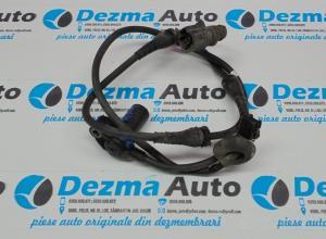 Senzor abs, 0265006808, Audi A4 (8E2, B6) 2.0tdi (id:195256)