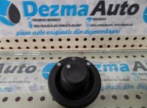 Buton reglaj oglinda stanga Renault Laguna 2 Grandtour, 2.0dci