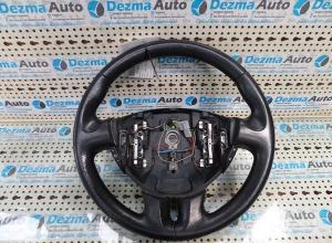 Volan 8200284545B, Renault Laguna 2  2001-2007