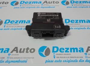 Modul control 3C0907530C, Volkswagen Passat (3C2) 1.9tdi (id:144876)