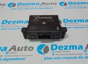 Modul control central 1K0907530F, Volkswagen Golf 5 (1K1) 1.6fsi (id:135375)