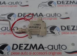 Motoras deschidere rezervor 4B0862153 Audi A6 (4B, C5) (id:164360)
