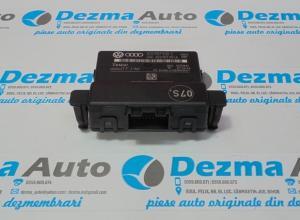 Modul control central 3C0907530C, Volkswagen Passat Variant (3C5) 2.0tdi (id:148231)