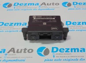 Modul control central 1K0907530F, Volkswagen Jetta 3 (1K2) 1.9tdi (id:181808)