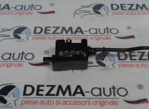 Motoras rezervor 6711-6987633 Bmw 1 (E81, E87) (id:135312)