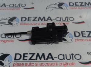 Motoras deschidere rezervor 8200305732 Renault Megane 3 Grandtour (KZ0/1) (id:220436)
