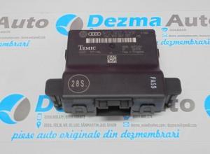 Modul control 1K0907530F, Skoda Octavia 2 Combi (1Z5) 1.9tdi, (id:146158)