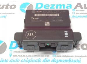 Modul control central 1K0907530F, Audi A6 (4F2, C6) 2.0tdi (id:144536)
