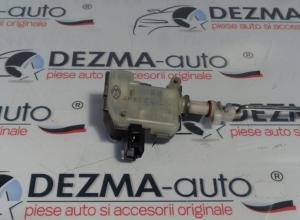 Motoras deschidere rezervor 3B0810773D Skoda Octavia (1U2) (id:210248)