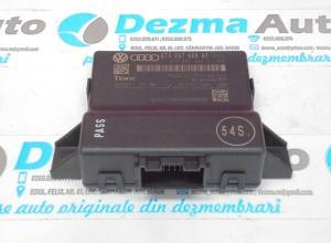 Modul control central 8T0907468AF, Audi A4 (8K2, B8) (id:157585)