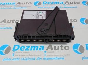 Modul control GM13111111YF, Opel Meriva 1.7cdti (id:195948)