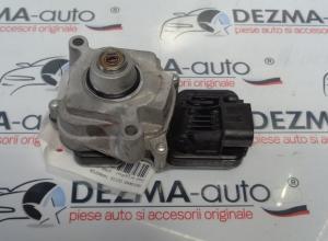 Motoras cutie transfer 2760-7619181 Bmw X5 (E70) 3.0d (id:173350)