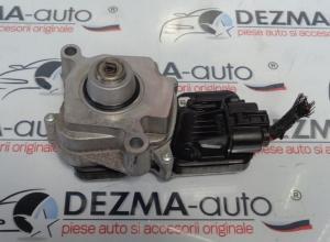 Motoras cutie transfer 2760-7635636 Bmw X5 (E70) 3.0d (id:166900)