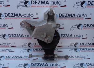 Tampon motor, GM13228303, Opel Insignia Sports Tourer, 2.0cdti